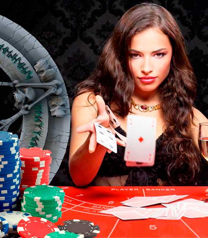 Привлечения богатства удачи и денег